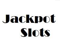 jackpots winkansen