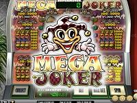 online slots winkansen