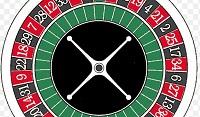 winkansen bij roulette