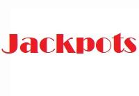 winkansen voor jackpots